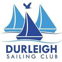Durleigh Sailing Club logo